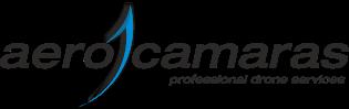 Logo Aerocameras