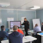 World Aviation Helicopter Flight Academy presenta un nuevo curso en español para la obtención de la licencia europea de piloto comercial de helicóptero
