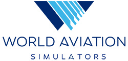 logowasim-simuladores