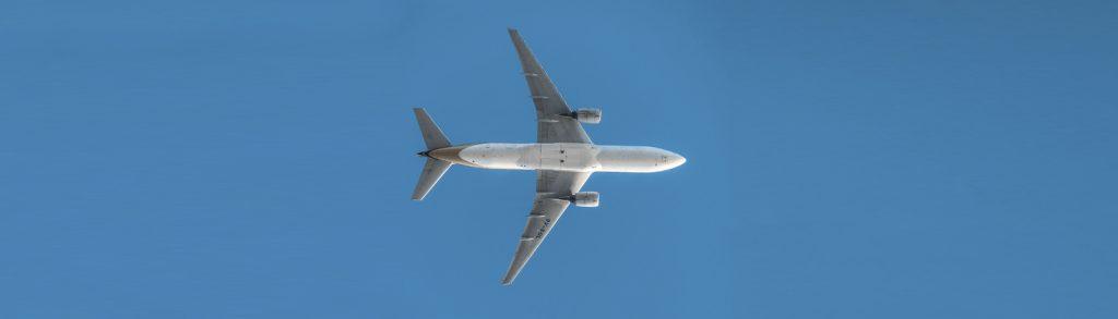 Cursos de Aviones en Madrid y Málaga 2020 | World Aviation