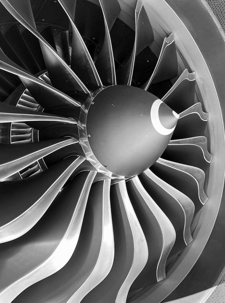 A320 Revalidation Program