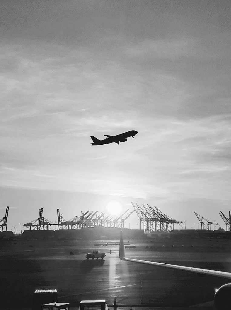 Pruebas de Acceso a Compañias A330
