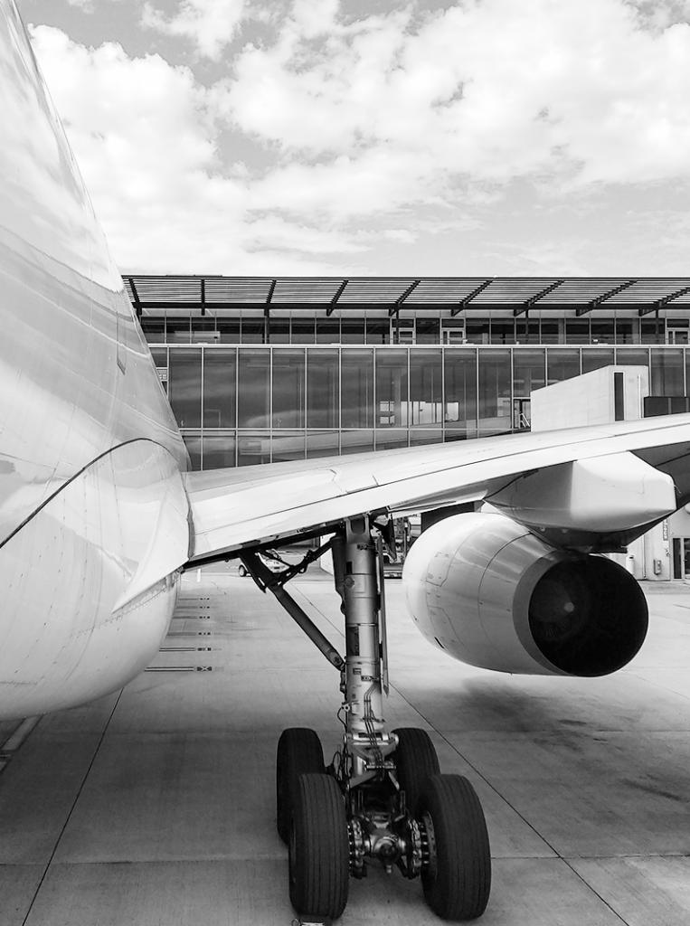 CCQ A320 A330